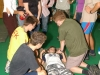 first-aid_04