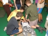 first-aid_03
